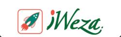 iWeza